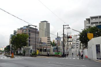 Osakanakatsu170621