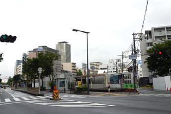 Osakanakatsu170622