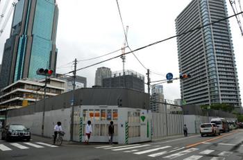 Osakanakatsu170624