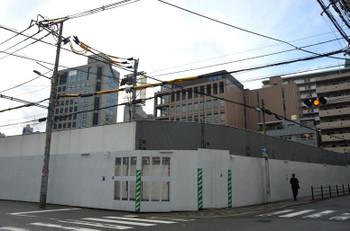 Osakanakatsu170625
