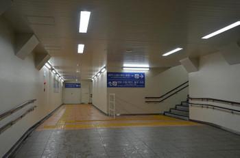 Koushien170670