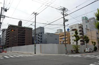 Osakakyuhoji170611
