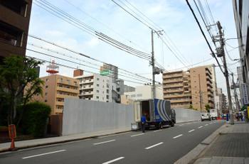 Osakakyuhoji170612