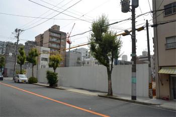 Osakakyuhoji170613