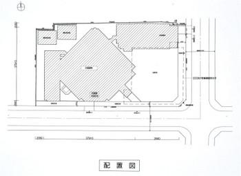 Osakakyuhoji170617
