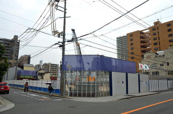 Osakakyuhoji170621