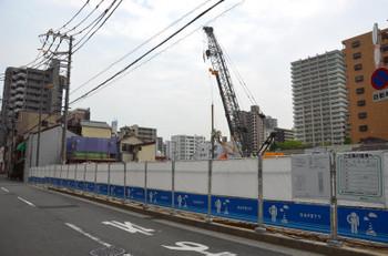 Osakakyuhoji170622