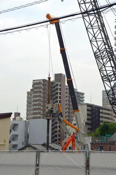 Osakakyuhoji170623