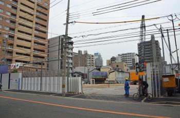 Osakakyuhoji170625