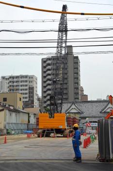 Osakakyuhoji170629