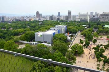 Osakaosakajo170652