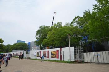 Osakaosakajo170658