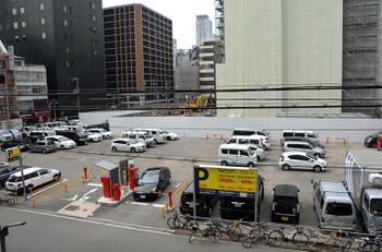 Osakasumitomo170611