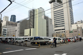 Osakasumitomo170613