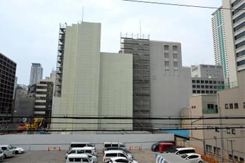 Osakasumitomo170616