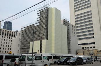 Osakasumitomo170617