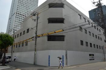 Osakasumitomo170618