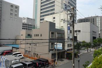 Osakasumitomo170619