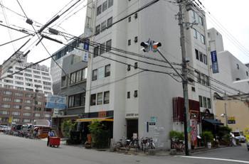 Osakasumitomo170620