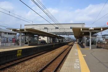Kyotonidec170712
