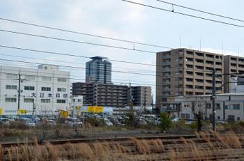 Kyotonidec170713