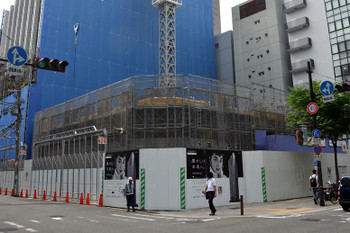Osakacrevia170612