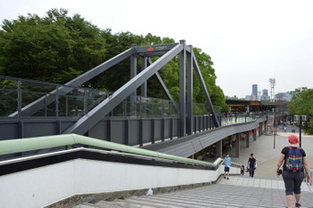 Osakajoterrace170613