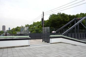 Osakajoterrace170614