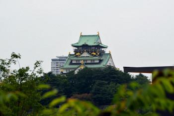 Osakajoterrace170621
