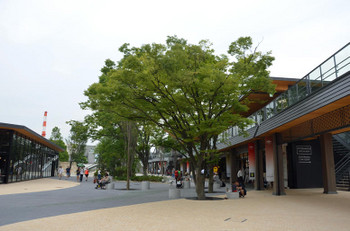 Osakajoterrace170632