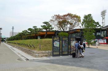 Osakajoterrace170636