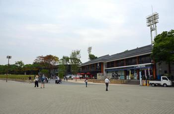 Osakajoterrace170637