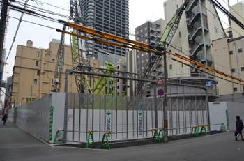 Osakakitahama170611