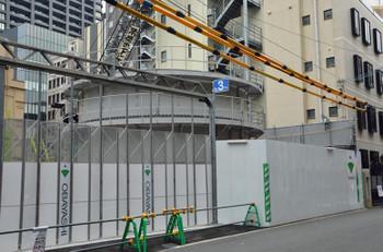 Osakakitahama170612