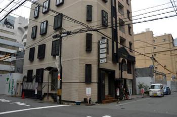 Osakakitahama170613