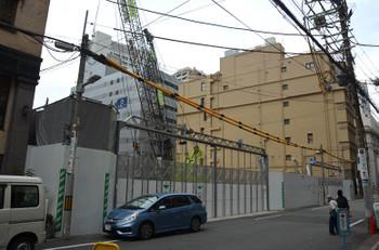 Osakakitahama170614