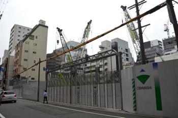 Osakakitahama170615