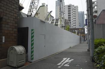 Osakakitahama170616