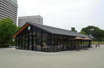 Osakajoterrace170652