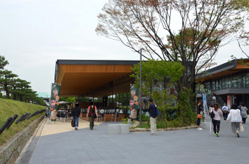 Osakajoterrace170654
