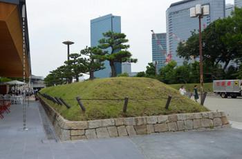 Osakajoterrace170657