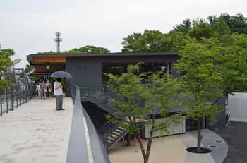 Osakajoterrace170667