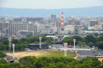 Osakajoterrace170670