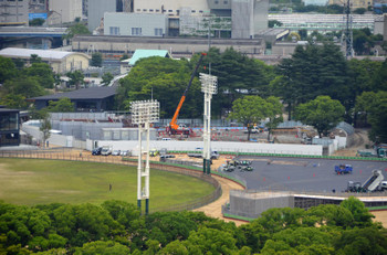 Osakajoterrace170671