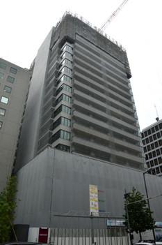 Osakakitahama170623