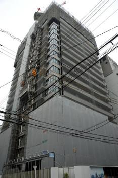 Osakakitahama170624