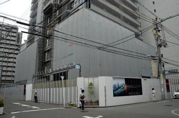 Osakakitahama170625