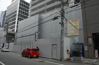 Osakakitahama170626