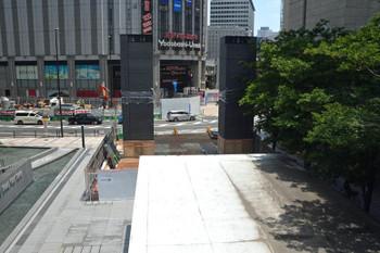 Osakayodobashi17070313