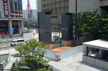 Osakayodobashi17070316